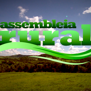 ASSEMBLEIA RURAL, Jefferson Andrade