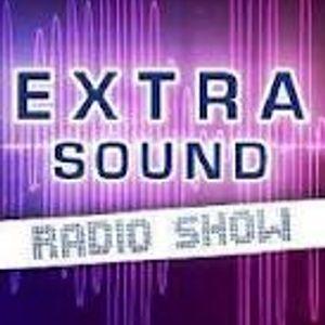 Stefy de cicco radio show september part 1 (groove on the dancefloor)
