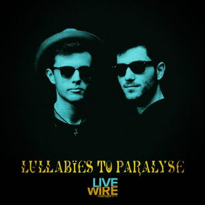 Lullabies To Paralyse Season 4 Episode 5 The Quentin Tarantino Special
