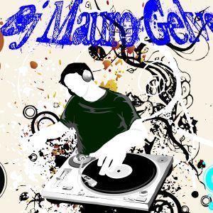 Exitos Drum And Bass 2010 (DJ Mauro Gelvez)