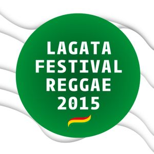 Justicia Poética especial Lagata Reggae Festival 2015