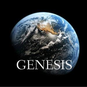 Genesis 32-33: Jacob Wrestles With God