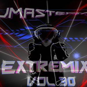 EXtreMIX Vol 30