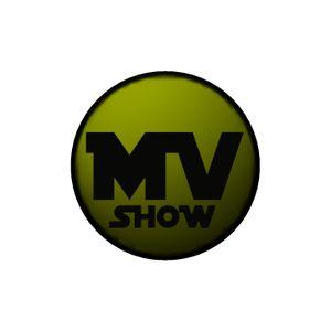 Climax Radio - Mythtime Vybz (10 Nov) R&B/Hip Hop Lockdown