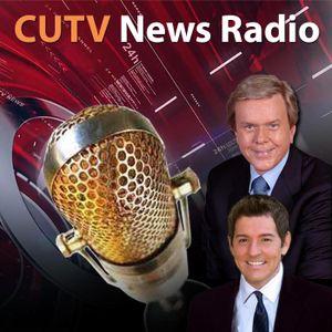 Episode 362: CUTV News Radio spotlights Neal Henderson of FrontRow Performance Coaching