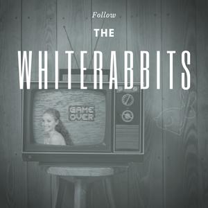 Follow The WhiteRabbits Season 1 Ep.2
