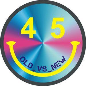 Old_vs_New_45