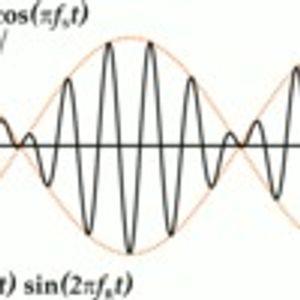Frequenzbuffet Vol. 1.1 (Kamp Keller Reloaded)