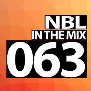 NBL - In The Mix 063