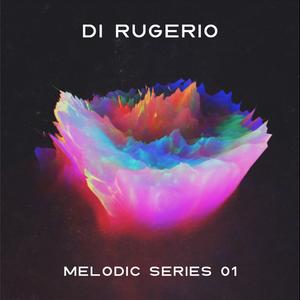 Di Rugerio - Melodic Series 01