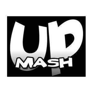 Mash Up !