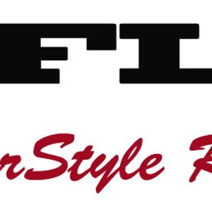 DJ Dee Dame Presents...FlaverStyle Radio Presents Vol.1