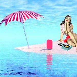 sweet summer 2010 mix :)