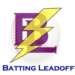 Alex Smith of battingleadoff.com