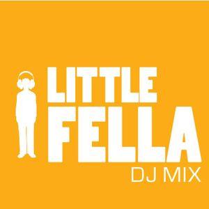 littlefella's deep House business 2008 !