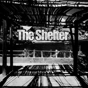 THE SHELTER #3