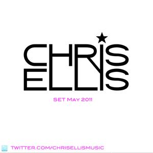 Chris Ellis - Set May 2011