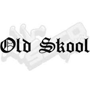 Another Old Skool Mix