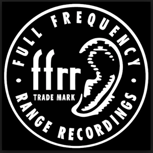 Timmy Soul Presents: «ffrr» the styuls friction - LP, 12 inches, 33 rpm special