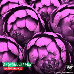 Arty Shock! Mix
