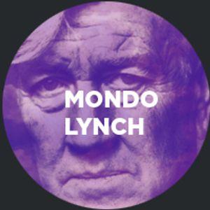 Mondo Lynch
