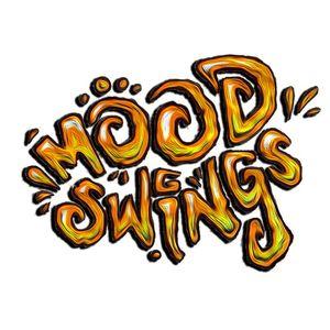 Shamen @ Mood Swings presents Indigenous Origins (17.10.15)