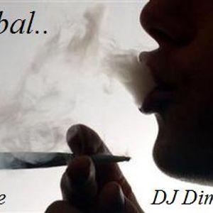 Herbal Lounge - Lounge Mix