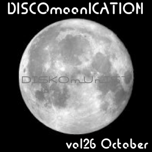 DISCOmoonICATION vol26 October2011