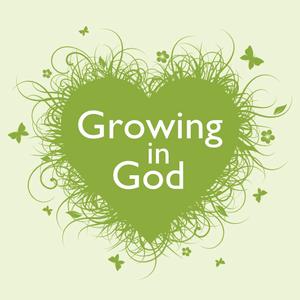 """""""Geen stilstand in het Koninkrijk van God"""" - Voorganger Roy Manikus Gemeenteweekend 28-6-2015"""