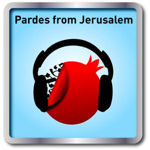 Balak: Israel and Moab: Foes or Family?