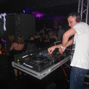 Dj Craig Bailey - Live Club Mix - Jan 13