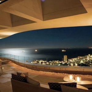 May Ibiza House Lounge