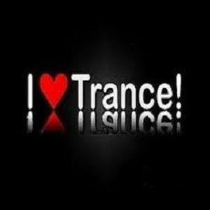 Dj-N-Trance ~ I Love Trance