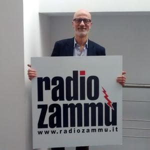 Sotto a chi prof - Puntata 40 - Prof. Maurizio Caserta