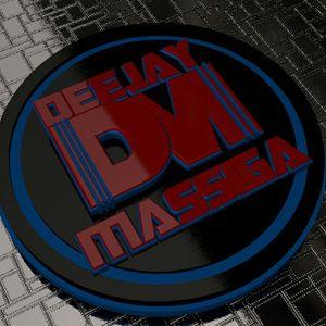 TRENDING_traks_MASSIGA.mp3