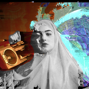Mauritania to Palestine: the sounds of Cheb Lila memories
