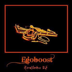 Egoboost @ The Big B-Day Bang Set 1