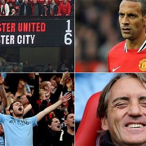 And They Called This City Manchester... Part 2