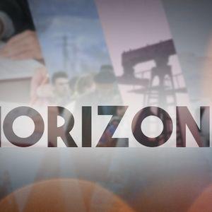 Horizont (2017. 09. 21. 18:00 - 18:30) - 1.