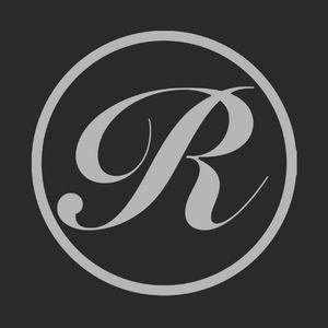 Renaissance HK Promo Mix