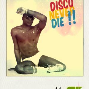 DJ KELT - CAFE 17