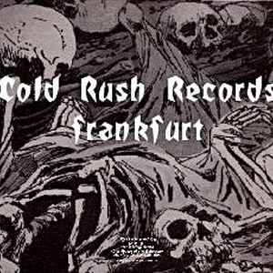 AnTraxid-Elements of Doom-Cold Rush & PCP Dedication Mix