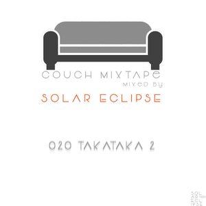 Couch MixTape_020 (Takataka 2)