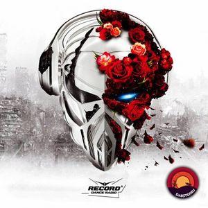 DJ Gvozd - PIRATE STATION #870 (29-05-2018) RADIO RECORD by