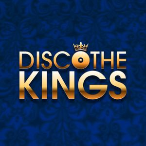 Discothekings March 7th 2012