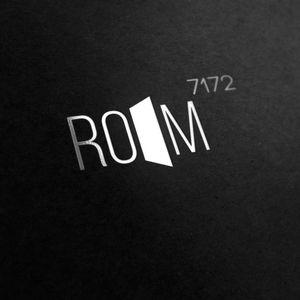 Max Popov DJ Set (Live @ ROOM7172) [25.04.15]