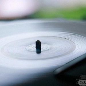 Paul B - Nuborn Mixes - Mix 3