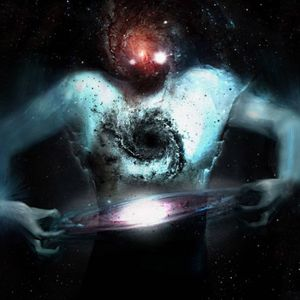 Universe Evolving - Episode 4