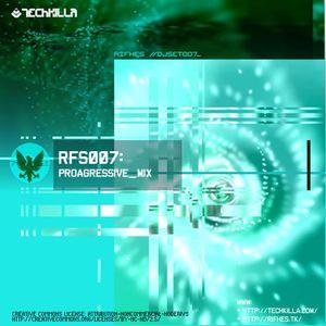 rfs007