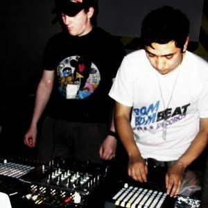 NEO2011-mix live-Beatgarage